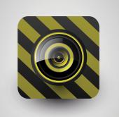 smartphone-camera-170