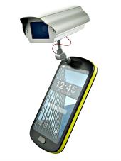 smartphone-spycam-170