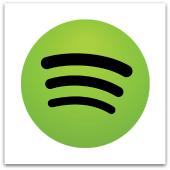 spotify-logo-170