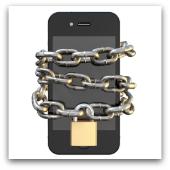 iphone-lock-170