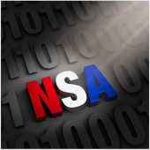 NSA collects millions of images of faces from the web