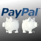 Piggy banks, courtesy of Shutterstock