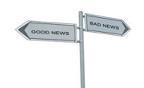 shutterstock_goodnewsbadnews210
