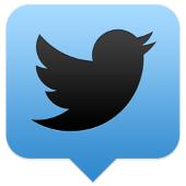 TweetDeckLogo-170