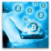 bitcoin-wallet-170