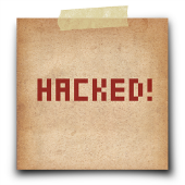 cnet-hacked