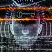 Brain image courtesy of Shutterstock