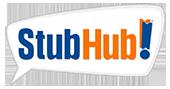 StubHub logo