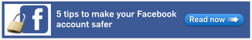 Click for 5 Facebook security tips...