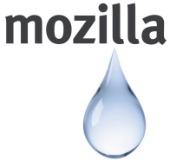 Mozilla leak. Image courtesy of Shutterstock