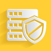shutterstock_ServersShield170