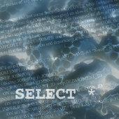 SQL injecting botnet