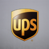 UPS apologizes for data breach