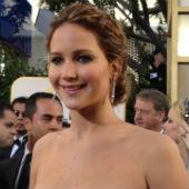 Image of Jennifer Lawrence courtesy of Wikipedia Commons / Jenn Deering Davis