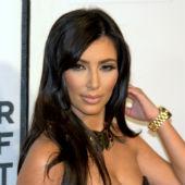 Image of Kim Kardashian, courtesy of Wikimedia Commons