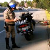 Image of California Highway Patrol, Wikipedia