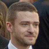 Image of Justin Timberlake, creative commons