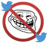 twitter troll 170b