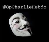 OpCharlie. Image courtesy of Shutterstock