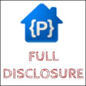 Project Zero Full Disclosure