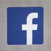 Facebook. Image courtesy of 360b/Shutterstock.