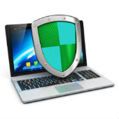 Image of security threats courtesy of Shutterstock