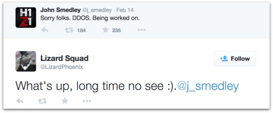 Twitter reply to j_smedley