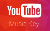 YouTube Music Key - subscription model