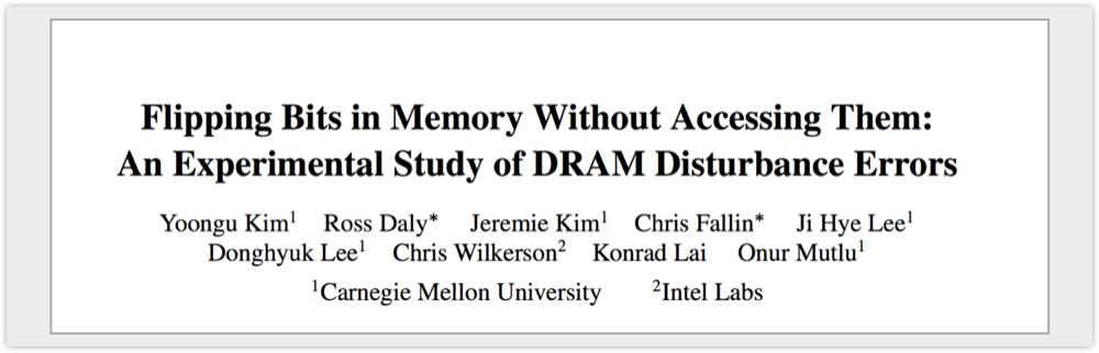 Click for CMU paper [PDF]...