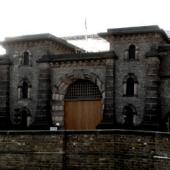 Wandsworth Prison (CC)