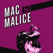 Mac Malice
