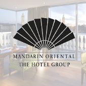 Mandarin Oriental, Munich, creative commons