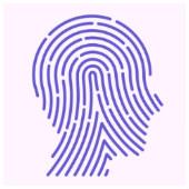 Image of biometrics courtesy of Shutterstock
