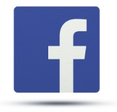 Facebook. Image courtesy of tanuha2001/Shutterstock