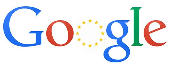 google logo 500