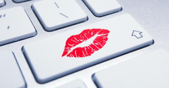 online-dating-550