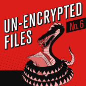 unencrypted-files-sin-170