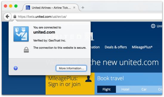 united-beta-https-550