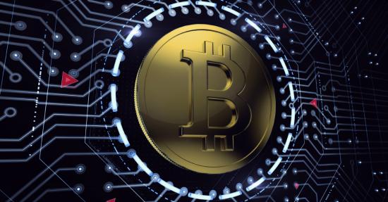 bitcoin-theft-550