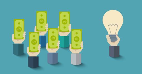 crowdfunding-550