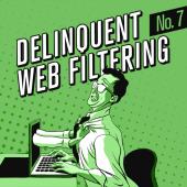 deadly-it-sin-web-filtering-170