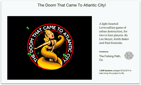 doom-atlantic-city-crowdfund-game
