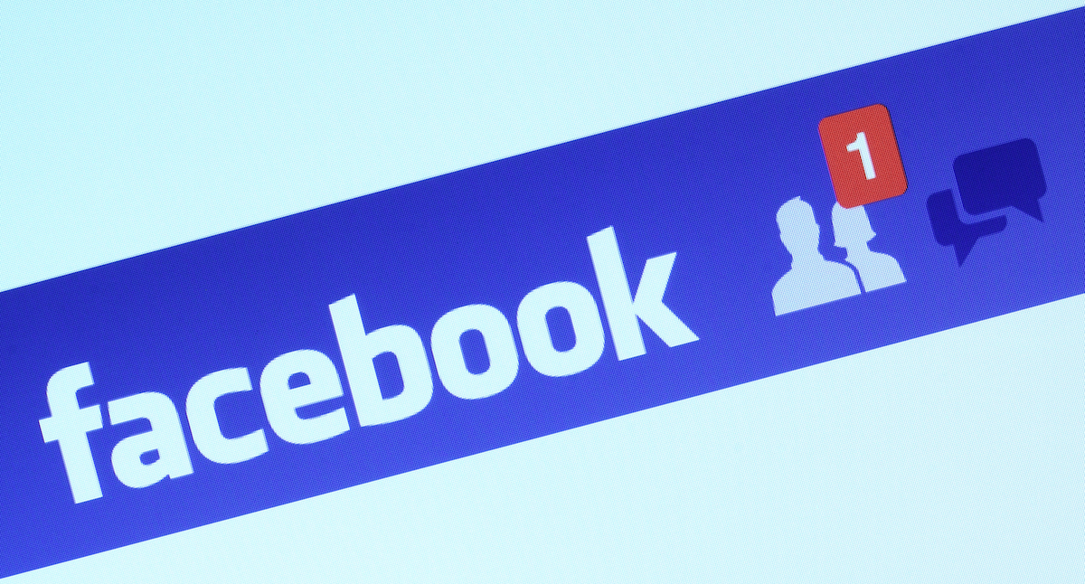 Dutch court orders Facebook to ID revenge porn poster