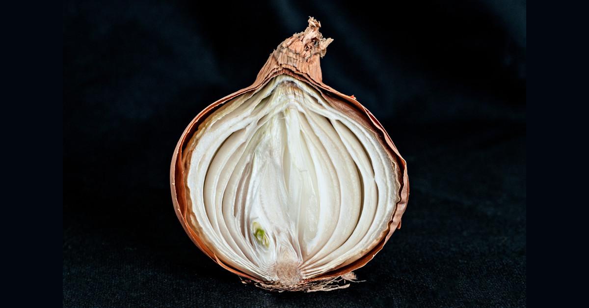 Bad Onion