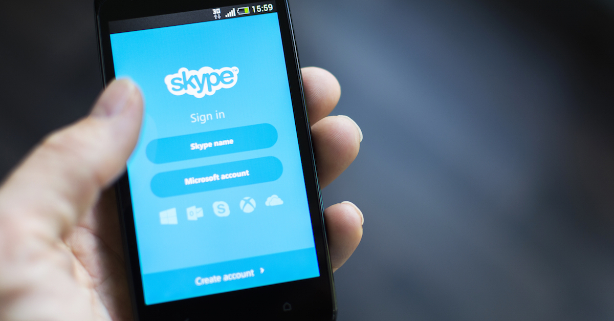 "Skype issues fix for ""http://:"" bug that crashes (and recrashes!) app"