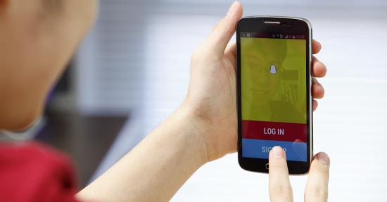 snapchat-login-verification-550
