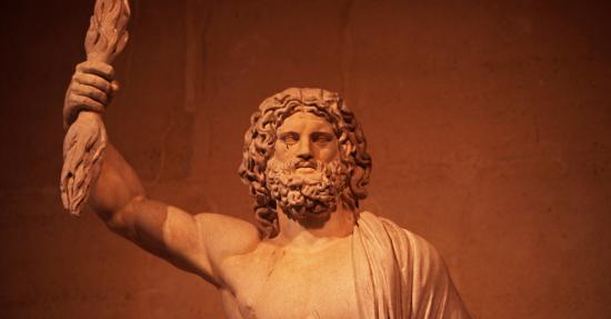 Zeus cybercrime arrests
