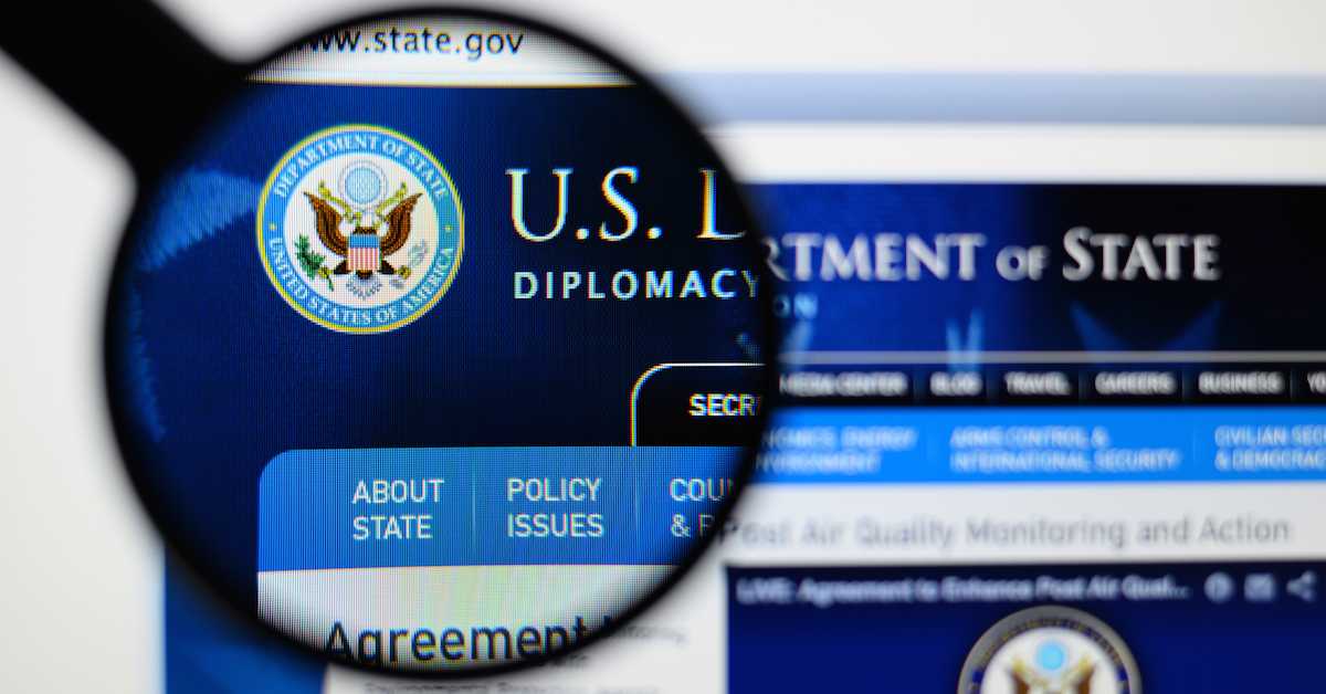 Twin computer whiz-kids plead guilty to plans to break into State Dept.