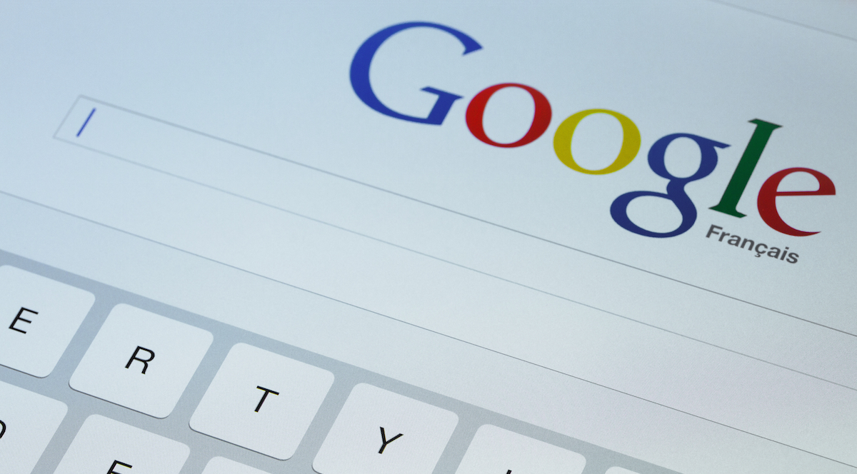 Google defies French 'right to be forgotten' ruling