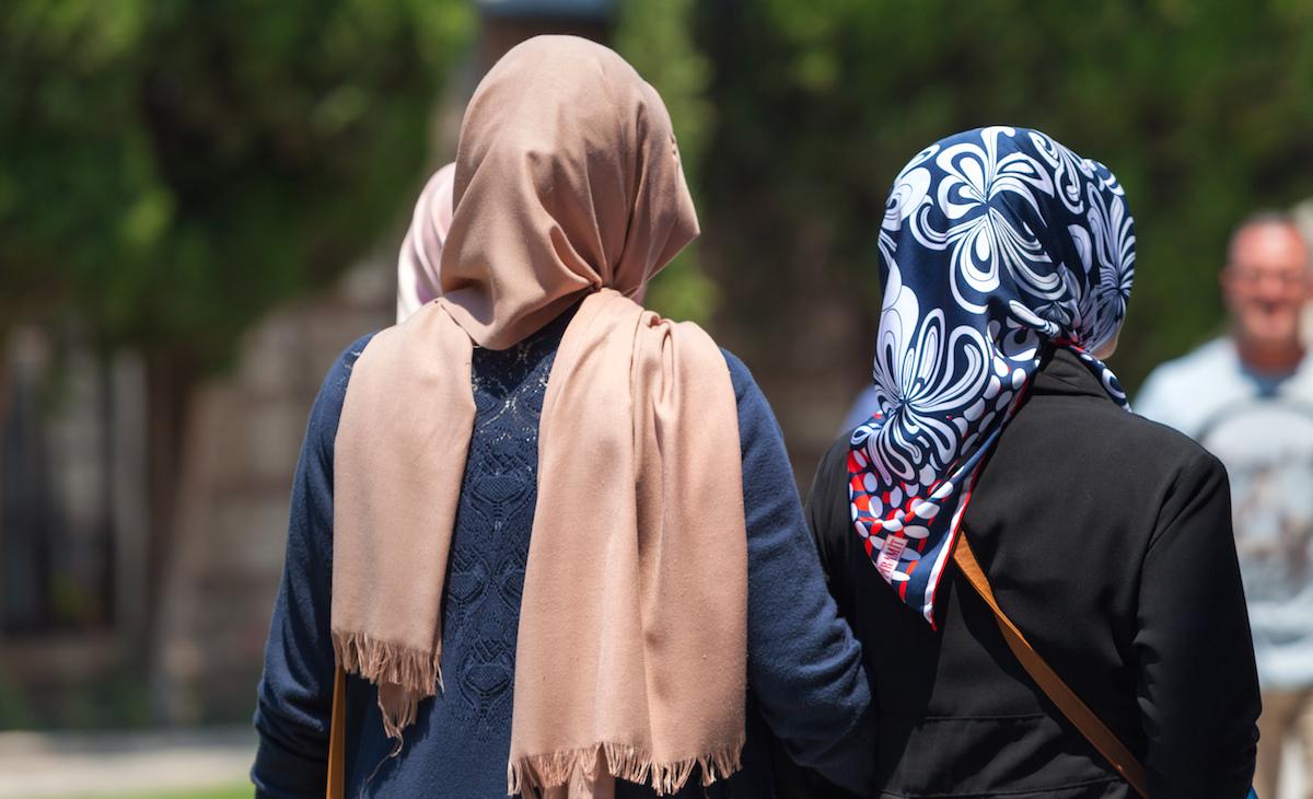 muslim-women-isis_263959124